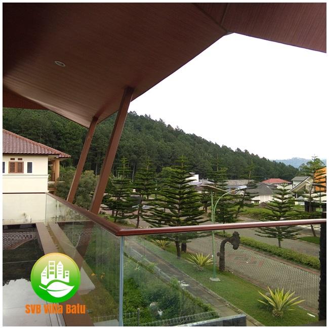 Villa R7 Batu s