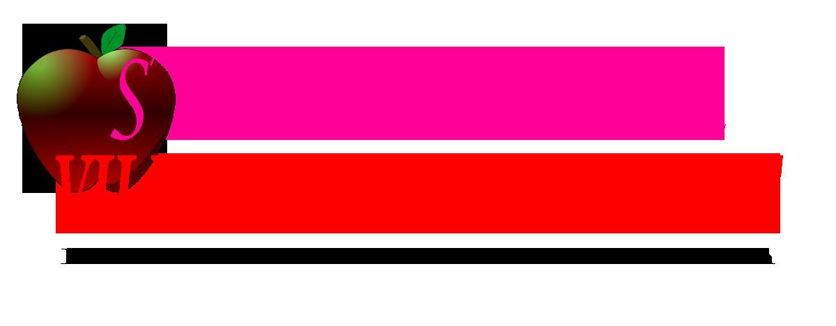 Villa Travel Batu